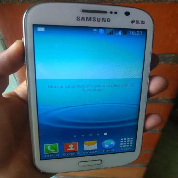 Samsung galaxy grand neo barato