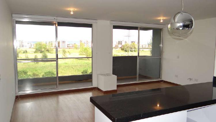 Venta apartamento parque residencial sol creciente _