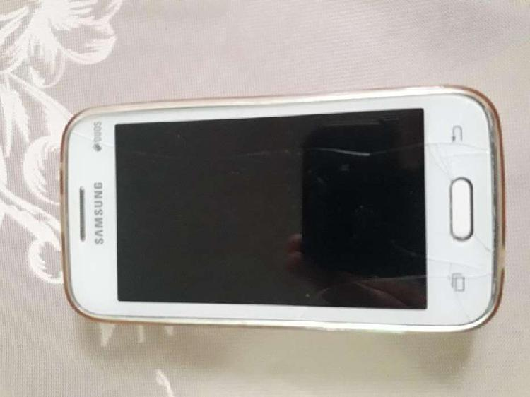 Samsung galaxy neo 4