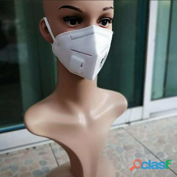 50pcs mascarilla desechable quirúrgica máscara dental médica