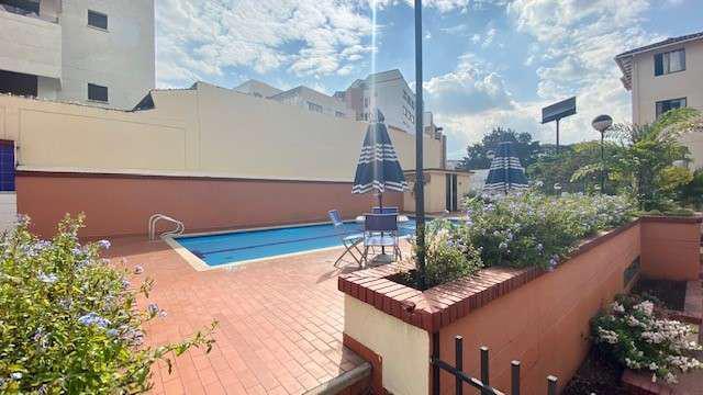 Alquiler apartamento _barrio ciudad jardín _ wasi2312515