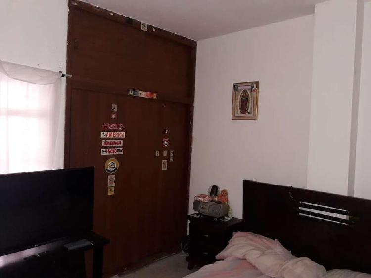 Apartamento venta _ primero de mayo, sur cali _ wasi1602726