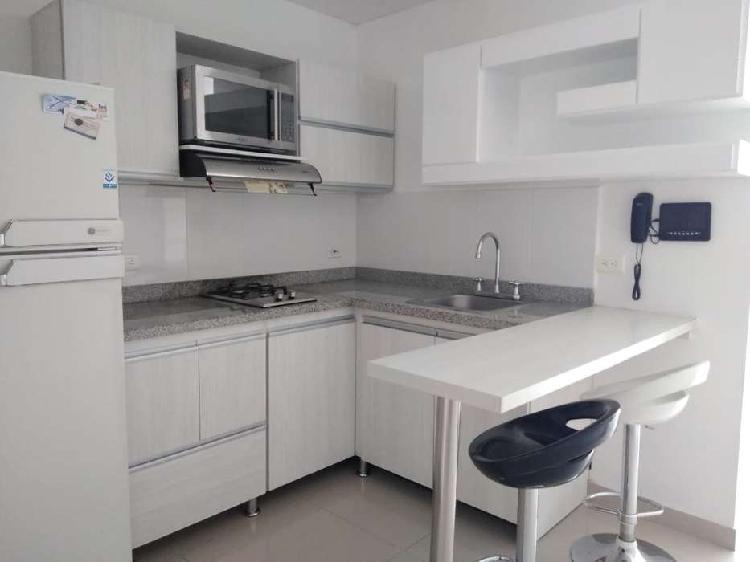 Alquiler apartaestudio, Guayacenes, Manizales _ wasi1649326