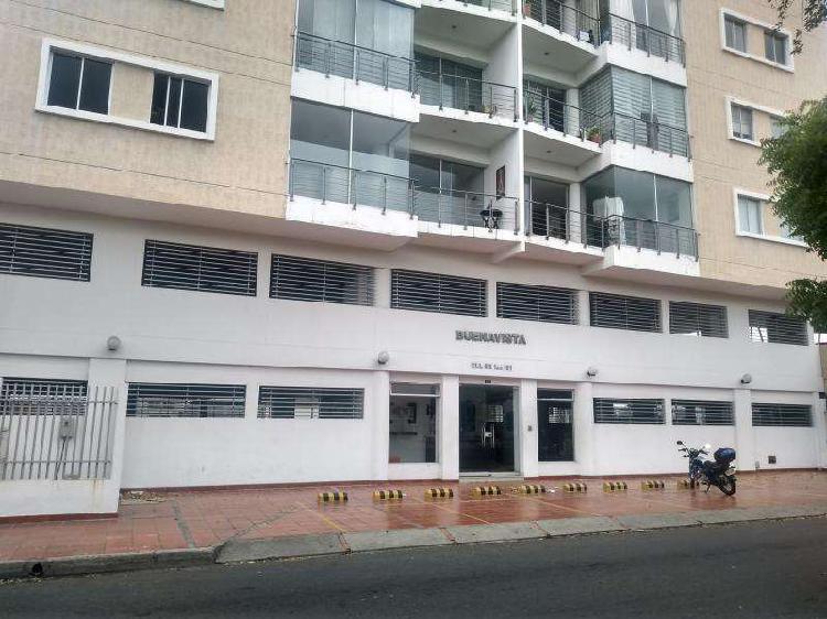 Apartamento en arriendo en cúcuta ceiba ii codabprv_1407