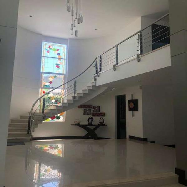 Casa condominio en venta en cali pance codvbiaa916