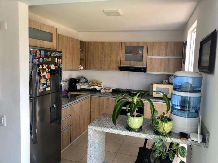 Casa condominio en venta en jamundi codvbiaa1016