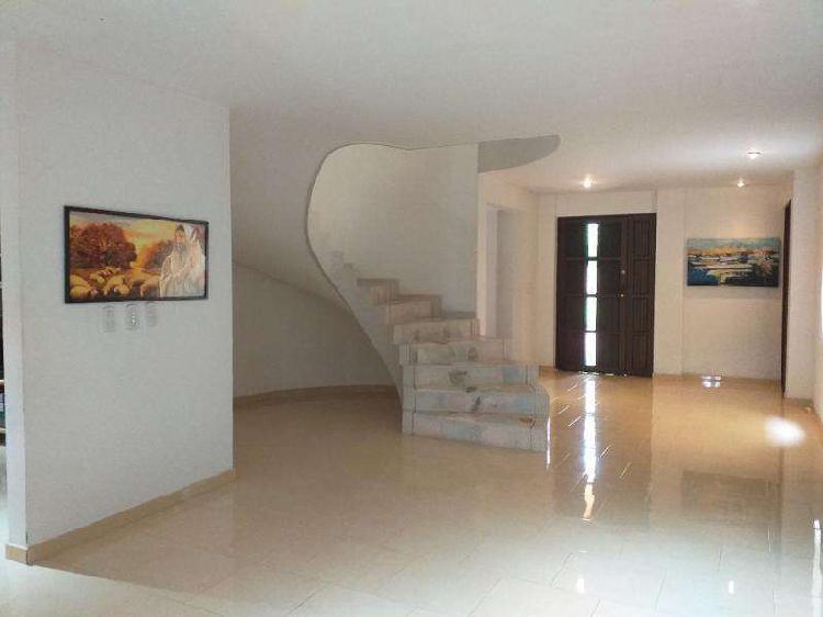 Casa condominio en venta en jamundi la morada codvbiaa1044