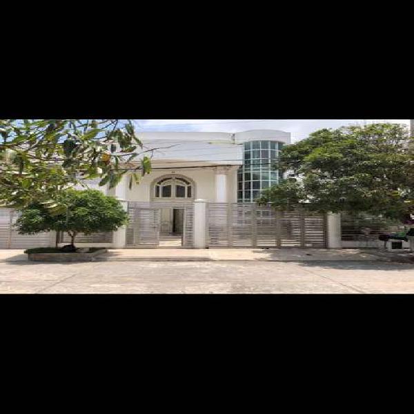 Venta/arriendo casa barrio villa santos _ wasi1245828