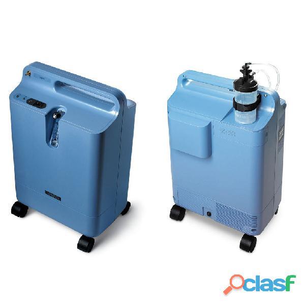 venta de concentradores de oxigeno,concentradores de oxigeno