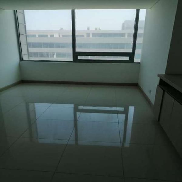 Apartamento En Venta En Barranquilla Buenavista CodVBAYD4841