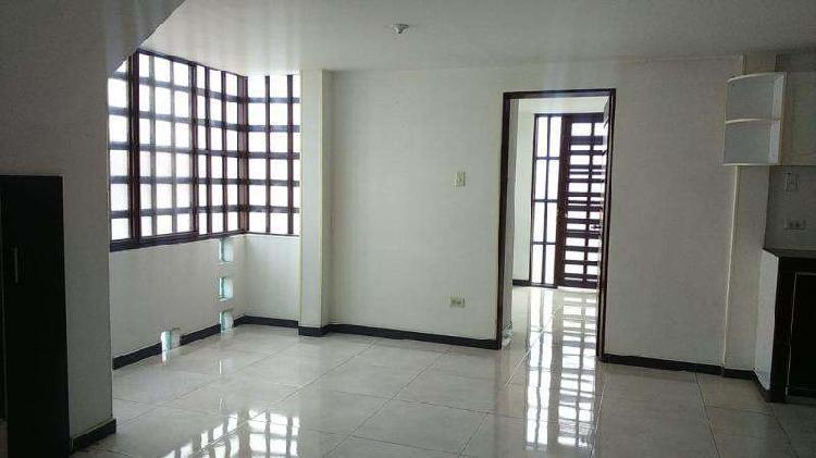 Apartamento en venta en palmira colombia codvbbnc_84008