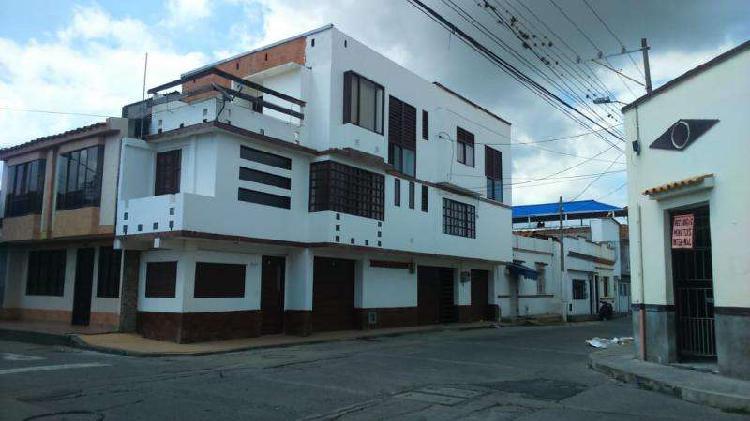Apartamento en venta en palmira colombia codvbbnc_84012