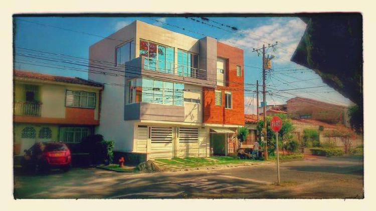 Apartamento en venta en palmira mirriñao codvbbnc_83969