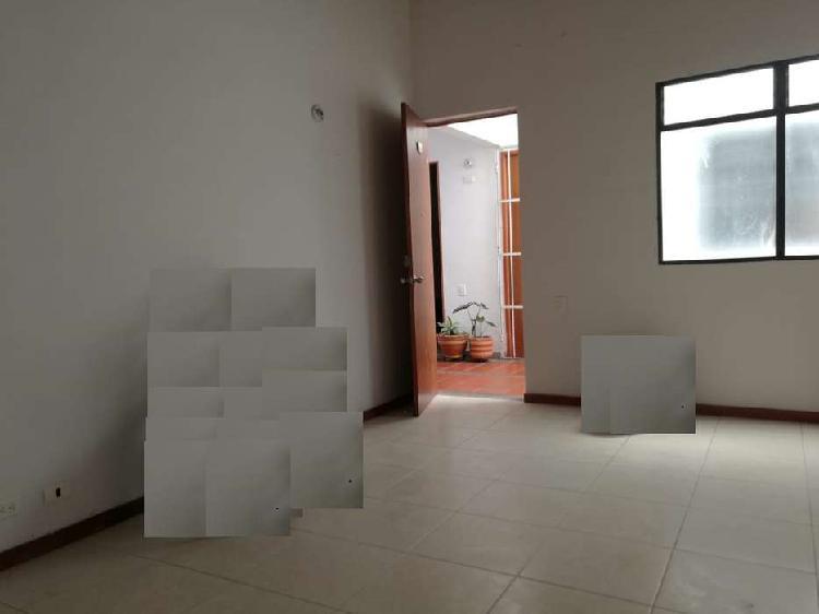Arriendo de apartamento en la ceja antioquia _ wasi2351472