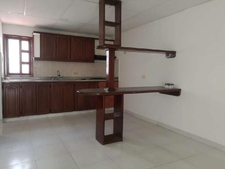 Arriendo de apartamento en la Ceja Antioquia _ wasi2318736