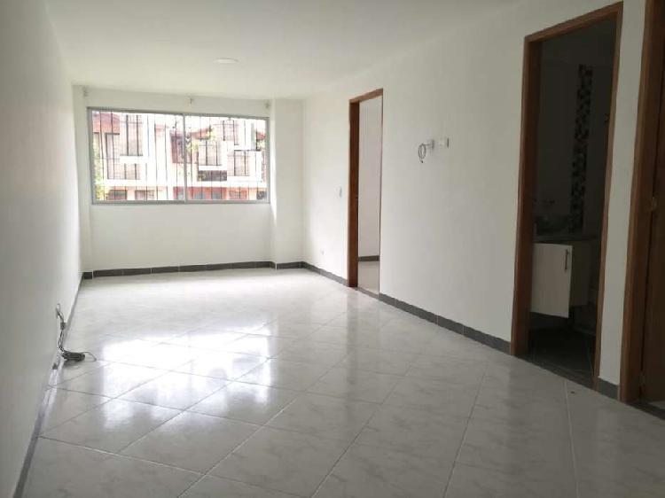 Arriendo de apartamento en la ceja antioquia _ wasi2351176