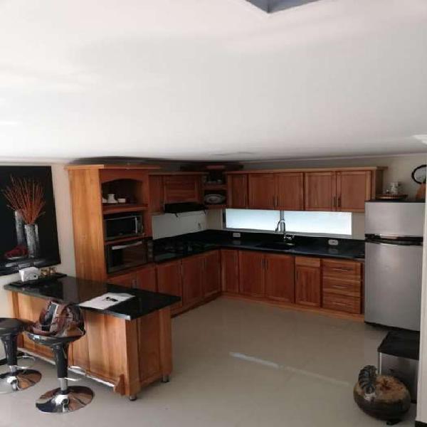 Casa en venta en Rionegro 42A805