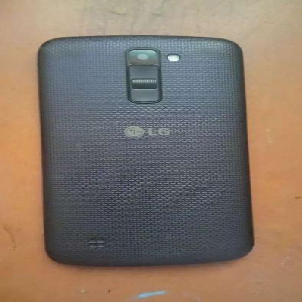 Celular LG referencia k10