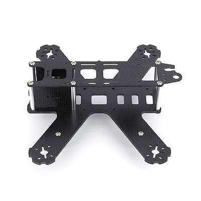 Chasis frame amar drone profesional qav 180,somos rc extremo