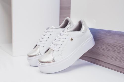Hermosos Zapatos, Tennis Deportivos Directamente De Fabrica