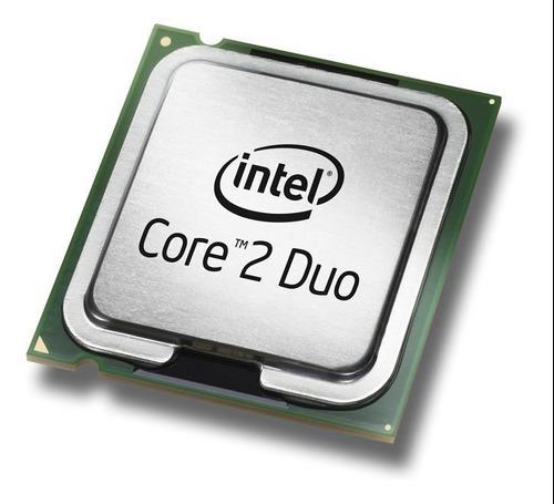 Procesador E6600 Para Actualizar Torre Dell Optiplex 745