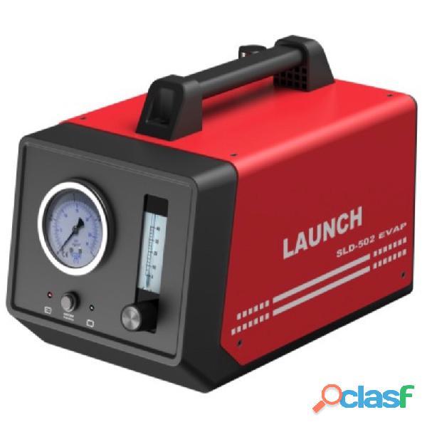 venta de detectores de fugas de humo para autos