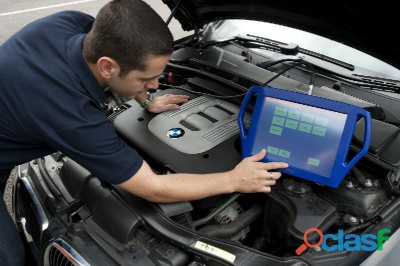 Venta de escaner para autos,escaner para autos