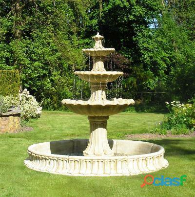venta de fuentes de agua decorativas,fuentes de agua decorativas