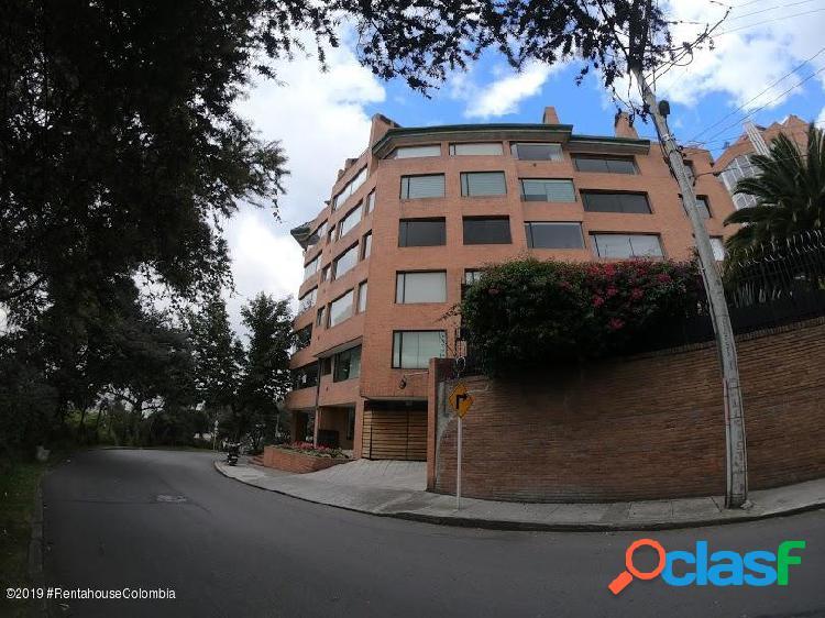 Apartamento venta el castillo 20-67 c.o