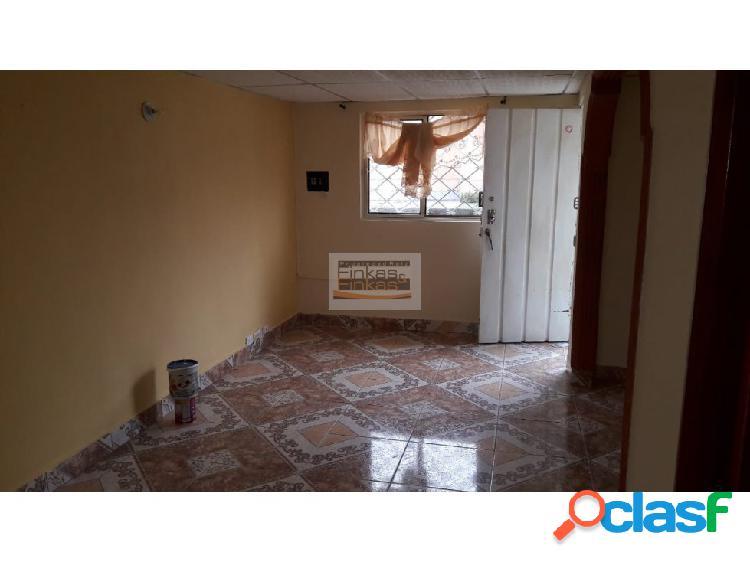 Se vende casa barrio nuevo berlin armenia