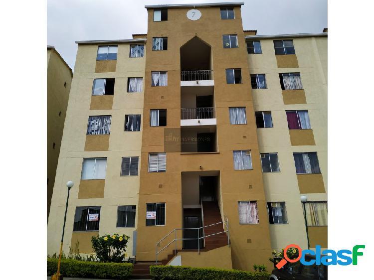 Apartamento venta 3 alcobas av centenario armenia