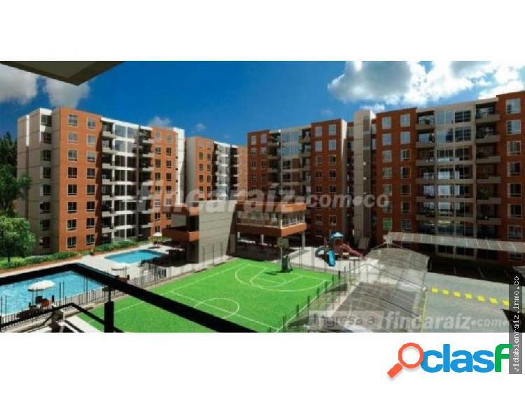 Se vende apartamento 2º piso c.r. san gabriel