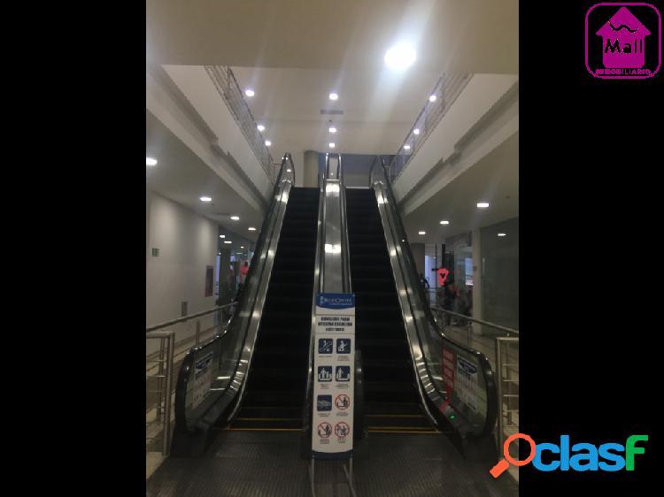 Locales comerciales cc bluecenter ibague