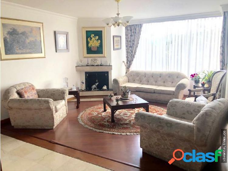 Lagartos apartamento en venta remodelar