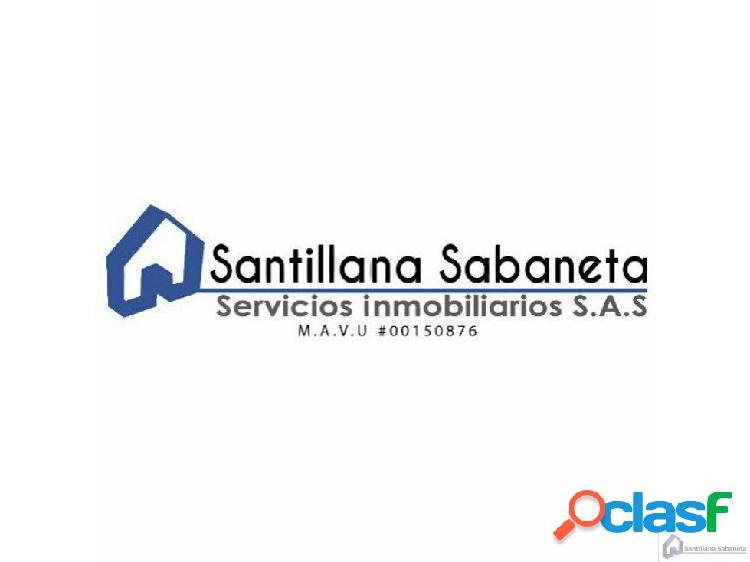 Lote / Terreno Sabaneta cod.557391