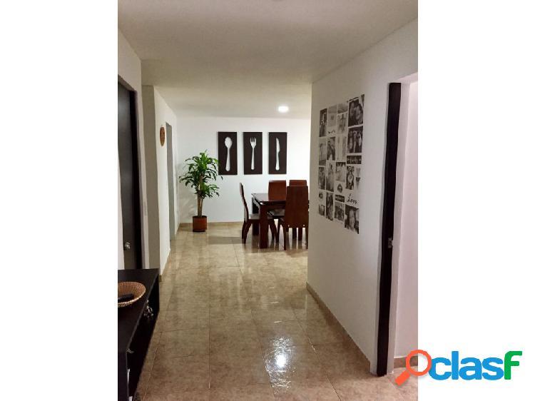 Venta de apartamento en Milàn - Manizales.