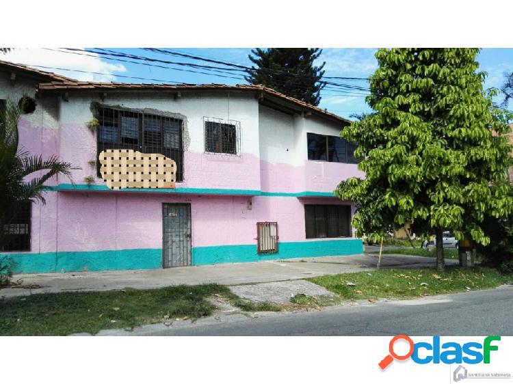 Casa Medellin (Belen) Cod.546691