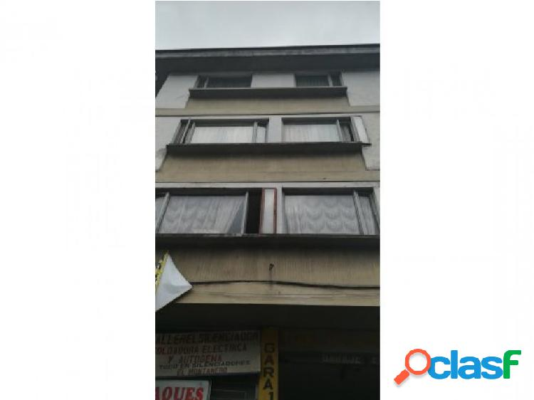 Venta de edificio en liborio, Manizales