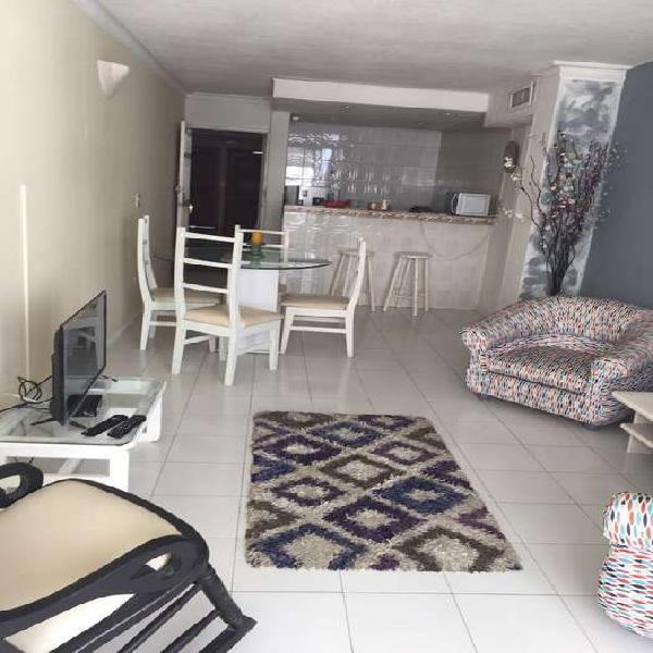 Apartamento en venta en el laguito cartagena _ wasi749062