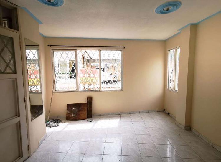 Apartamento en venta, la rivera, norte, cali _ wasi1889617