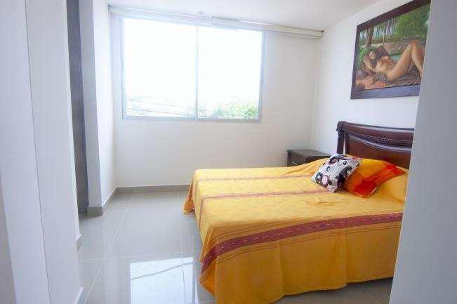 Apartamento nuevo avpedro heredia c/gena _ wasi607334