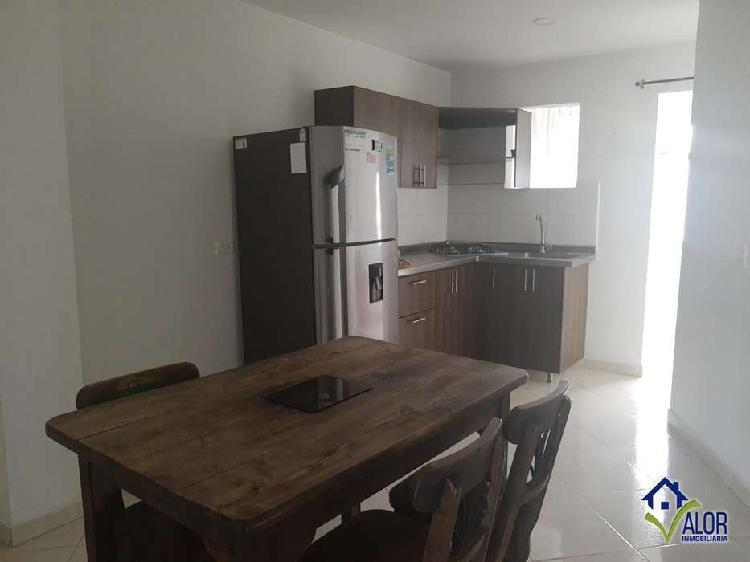 Apartamento para renta_ maria auxiliadora _ wasi2029498