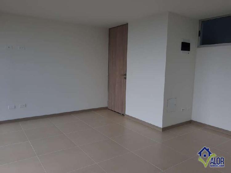Apartamento para renta sector los colegios _ wasi2435398