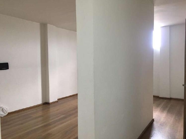 Arriendo apartaestudio centro, manizales _ wasi2336459
