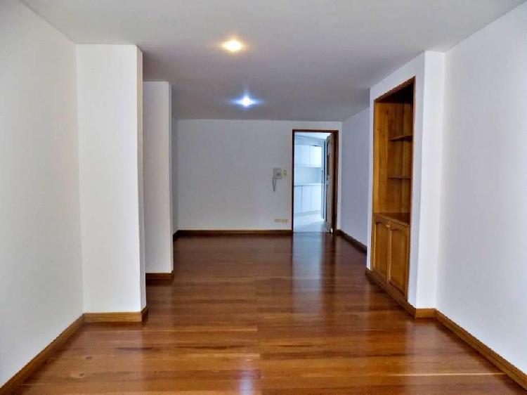 Arriendo apartamento av santander, manizales _ wasi2039557