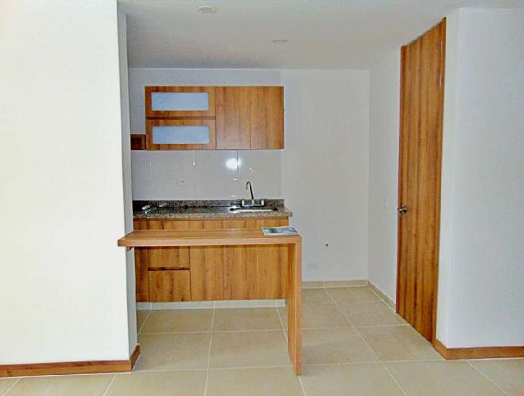 Arriendo apartamento baja suiza, manizales _ wasi1470775