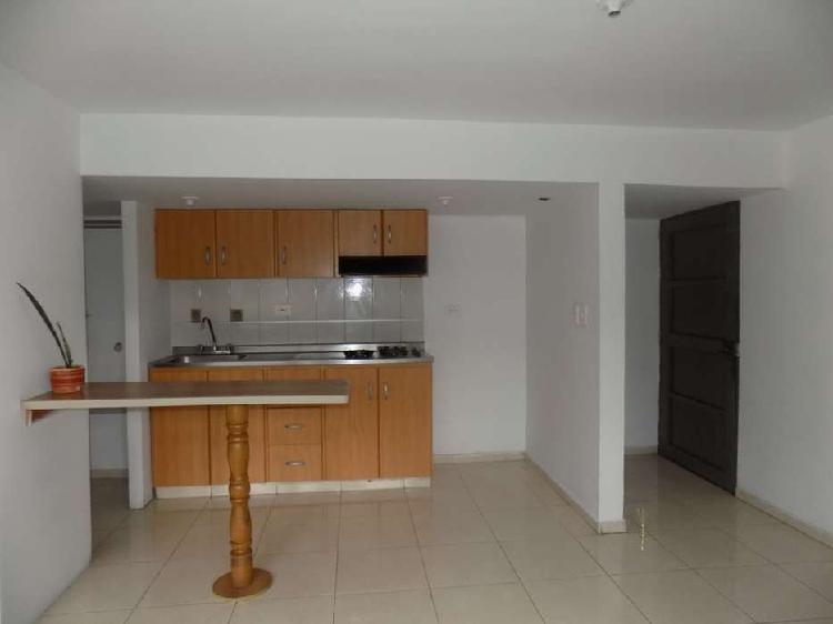 Arriendo apartamento laureles, manizales _ wasi824862