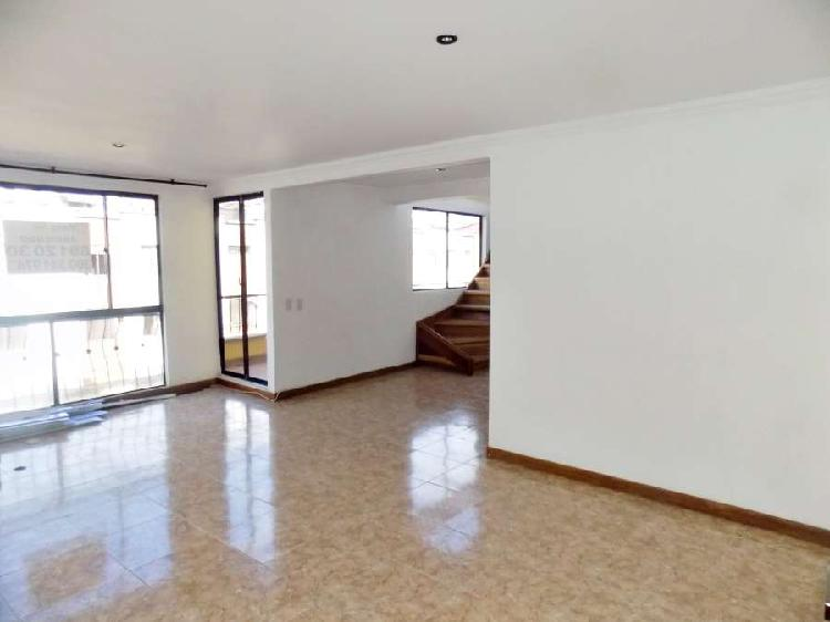 Arriendo apartamento san rafael, manizales _ wasi2418631