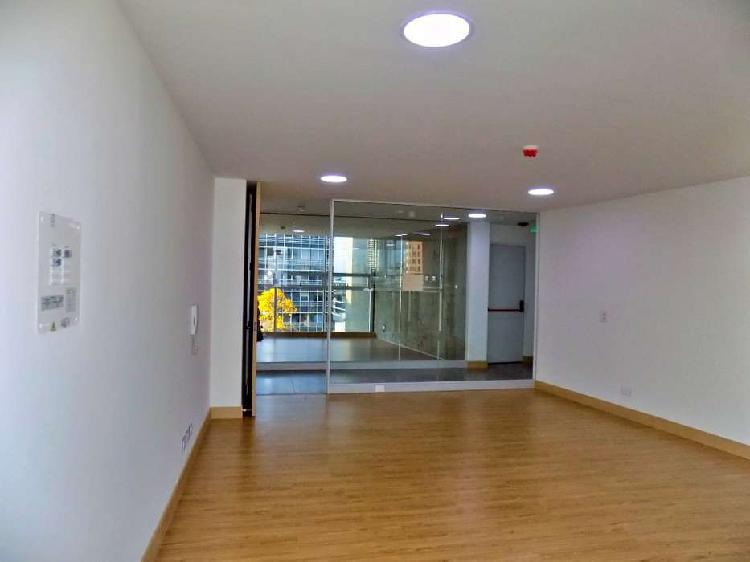 Arriendo oficina sector palogrande, manizales _ wasi2001080