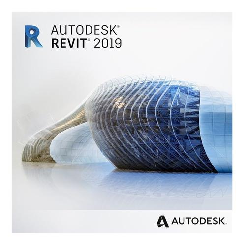 Autodesk revit 2020 2019 2018 2017 para windows 64 bits